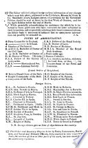 The Royal Kalendar And Court And City Register For England, Scotland, Ireland And The Colonies : ...