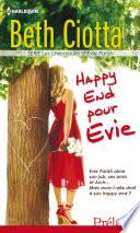 Happy End pour Evie