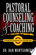 Pastoral Counseling & Coaching