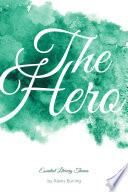 Hero Pdf/ePub eBook