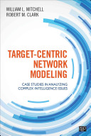 Analyzing Intelligence Target Networks: Problem Definition and Network Modeling