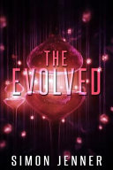 Book The Evolved
