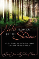 Notes From Out Of The Shadows