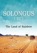 Book Solongus3