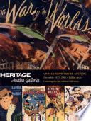 HVMP Movie Poster Auction Catalog  640