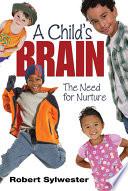 A Child s Brain