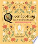 QueenSpotting Book PDF