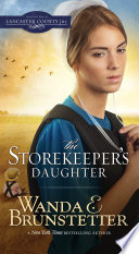 The Storekeeper s Daughter