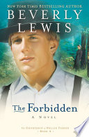 The Forbidden (The Courtship of Nellie Fisher Book #2) Courting Couple And The Separation