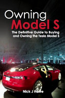 Owning Model S