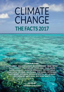 Climate Change : experts and commentators, including dr bjorn lomborg,...