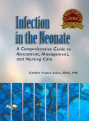 Infection in the Neonate