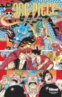 One Piece - Édition originale -