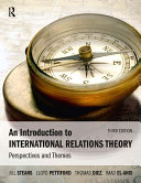 An Introduction to International Relations Theory