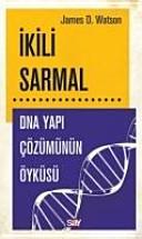 Ikili Sarmal