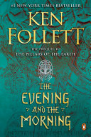The Evening and the Morning Book