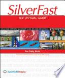 Silverfast