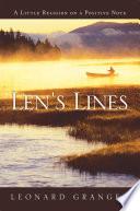 Len S Lines