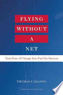 Flying Without a Net Pdf/ePub eBook