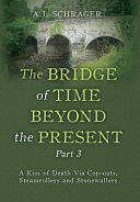 The Bridge of Time Beyond the Present Part 3 A Non Professional Author In The World Of
