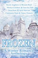 download ebook frozen: a winter romance anthology pdf epub