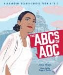 The ABCs of AOC Book PDF