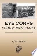Eye Corps