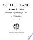 Oud Holland