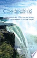The New Era Of Consciousness