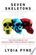 Seven Skeletons Book PDF