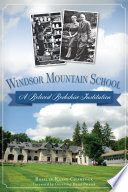 Windsor Mountain School