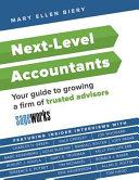 Next-Level Accountants