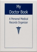 My Doctor Book