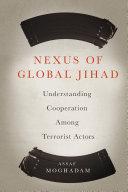 Nexus of Global Jihad