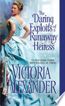 The Runaway Heiress [Pdf/ePub] eBook