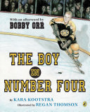 download ebook the boy in number four pdf epub