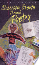 Classroom Events Through Poetry