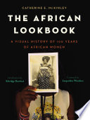 The African Lookbook Book PDF