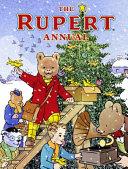 Rupert Annual 2018