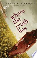 Where the Truth Lies Book PDF