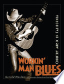 Workin Man Blues book