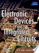 Electronic Devices and Integrated Circuits