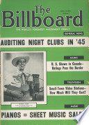 Apr 14, 1945