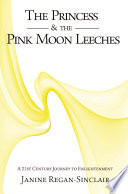 The Princess   the Pink Moon Leeches