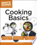 Cooking Basics Book PDF