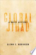 Global Jihad Book PDF