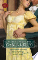 The Admiral s Penniless Bride