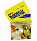 Das Kieser-Training