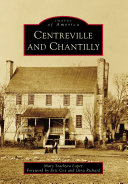 download ebook centreville and chantilly pdf epub