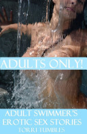 Adult Swimmer s Erotic Sex Stories for Adults Only